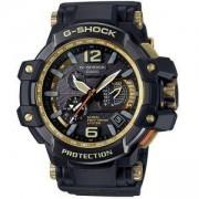 Мъжки часовник Casio G-shock HYBRID GRAVITYMASTER GPW-1000GB-1AER