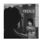 Prince - Piano & A Microphone 1983 LP