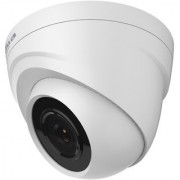 Dahua DH-HAC-HDW1100RP HDCVI Dome Camera
