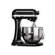 KitchenAid 5ksm7580xeob Artisan Robot Da Cucina Capacità 6,9 L 500 W Colore Nero