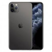 Apple iPhone APPLE iPhone 11 Pro Max 256GB Gris sidéral
