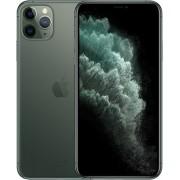 Apple iPhone 11 Pro Max 64GB Verde Noche, Libre C