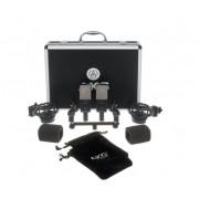 AKG C 414 XLS Stereo Set