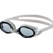 Úszás szemüveg Swans SW-41_SMSI