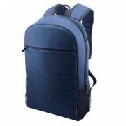 "Ruksak za laptop do 15,6"", plavi, SBOX NSS-19044 TORONTO"
