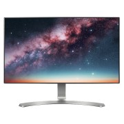 LG Computerscherm 24MP88HV 23.8'' Full-HD LED IPS