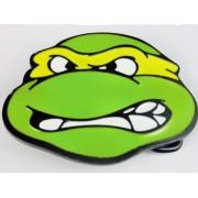 Turtles - Pracka na opasok