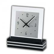 Ceas de masa AMS 1107