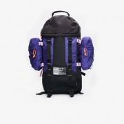 Adidas atric backpack xl