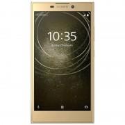 Sony Xperia L2 3GB/32GB DS Dorado