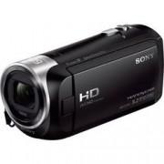 Sony Kamera Sony HDR-CX405B 6.9 cm (2.7 palec) 2.29 MPix Zoom (optický): 30 x černá
