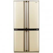 Холодильник многодверный Sharp