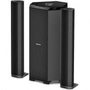 Philips MMS8085B 2.1 Speaker System