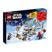 75213 Calendar de Craciun LEGO Star Wars