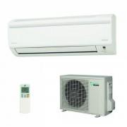 Daikin klima uređaj 3,3 kW - FTX35J3/RX35K - Comfort, za prostor do 35m2, A++ energetska klasa