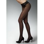 Ciorapi pantalon Erotic Vita Bassa 30den