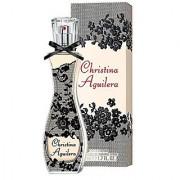 Christina Aguilera Eau de Parfum Spray 1.6 Ounce