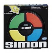 Simon Juego Clasico - Hasbro