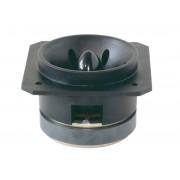 Ringsugárzó, 112x112mm, 8ohm, 150W