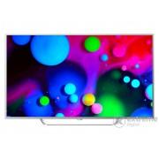 Televizor Philips 65PUS6412/12 UHD SMART Ambilight LED