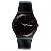 Orologio swatch suob714 gaet uomo