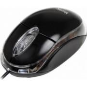 Mouse Vakoss Msonic MX264K USB 1200dpi Black
