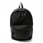 TAIKAN / Lancer Back Pack Black【ビームス メン/BEAMS MEN メンズ リュック BLACK ルミネ LUMINE】