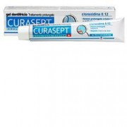 CURADEN HEALTHCARE SpA Curasept Ads Dentifricio 0,12