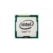 Intel cpu Kabylake, i7-7700, 4 Core, 4,20ghz, Socket Lga1151, 8Mainboard Cache, box