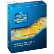 Intel Xeon 3.10 GHz E5-2687W 20M Cache 8 Core Processor