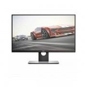 Dell 27 Gaming Monitor S2716DG, 210-AGUI 210-AGUI