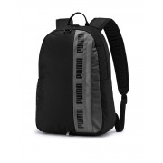 PUMA X Phase Backpack II Black