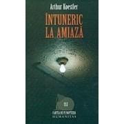 Intuneric La Amiaza - Koestler