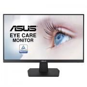Asus monitor VA27EHE