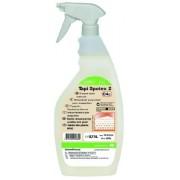 Detergent pentru pete Tapi Spotex 2-750ml