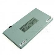 Baterie Laptop Hp Compaq Envy 15t-1000