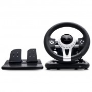 Spirit Of Gamer Race Wheel Pro 2 PC/PS3/PS3/Xbox One SOG-RWP2