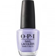 OPI Nail Lacquer 15 ml - NLE74 - You're Such a BudaPest
