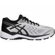 ASICS GEL-FORTITUDE 7 WIDE