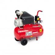 Fini Compressore aria 24 lt FINI AMICO 25/2400