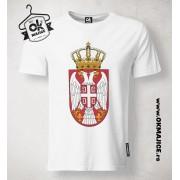 Majica GRB Srbije_0740