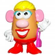 Hasbro Mrs. Potato Head Figure