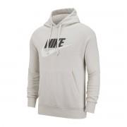NIKE Kapuzensweatshirt Nike Sportswear
