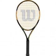 Wilson-Racheta Junior Burn 26S