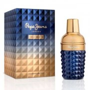 Pepe Jeans Celebrate For Him 100 ml Spray, Eau de Toilette
