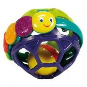 Kids Ii Brighs Starts - Pelota Flexible