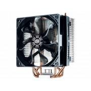 Cooler CoolerMaster Hyper T4, RR-T4-18PK-R1, 120mm, Intel LGA 2011/1366/1156/1155/1150/775 AMD FM2+/FM2/FM1/AM3+/AM3/AM2