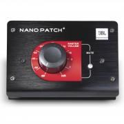 JBL Nanopatch +