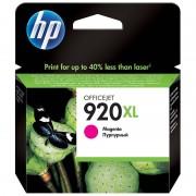 HP Original Tintenpatrone CD973AE (No.920XL) magenta XL