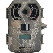 Stealth Cam G42NG 10MP SCOUT CAM